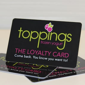 Plastic card printing services printing services london custom plastic card printing service reheart Image collections