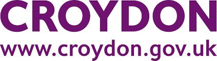 Croydon Printers