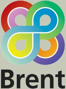Printers in brent
